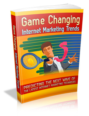 10 Ways Online Marketing is Changing for Small Businesses