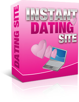 Sp dating site