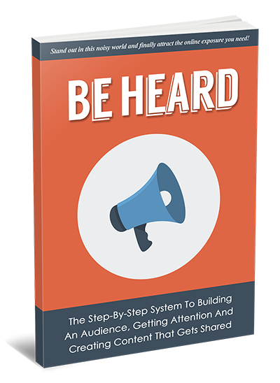 being heard Great piece on a touchy subject having been through some major changes about years ago with shrm, one of those changes included the creation of the membership advisory committee positions, i know the turmoil that big changes can create.
