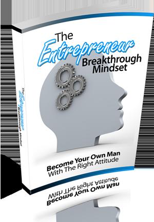 Entrepreneur - Start, run and grow your business.
