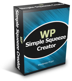 WPSSC product box