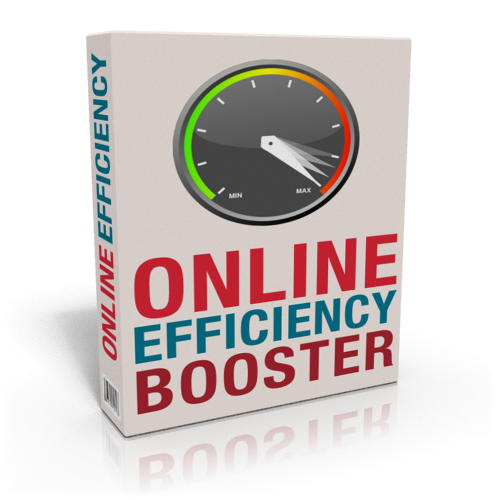 Online Boost