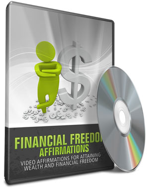 the 9 steps to financial freedom pdf download