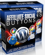 AffiliateSocialButtons FB Cash Formula Biz In A Box PLR Review and Bonus