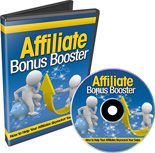 Deadbeat Super Affiliate (reloaded) - Lazy + Deadbeat = Makes Bank Online 1