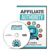 IM Affiliate Funnel Review - Discover The Secrets To Killing It As An Affiliate Marketer 3
