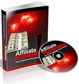 Deadbeat Super Affiliate (reloaded) - Lazy + Deadbeat = Makes Bank Online 2