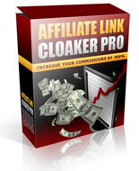Deadbeat Super Affiliate (reloaded) - Lazy + Deadbeat = Makes Bank Online 3