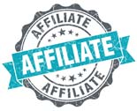 IM Affiliate Funnel Review - Discover The Secrets To Killing It As An Affiliate Marketer 7