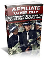IM Affiliate Funnel Review - Discover The Secrets To Killing It As An Affiliate Marketer 5