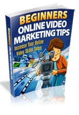 YouTube Enigma - Done For You Video Series That Will Drive Targeted Traffic to Your Site. 2
