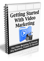 YouTube Enigma - Done For You Video Series That Will Drive Targeted Traffic to Your Site. 5