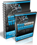 YouTube Enigma - Done For You Video Series That Will Drive Targeted Traffic to Your Site. 4