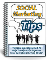 SocialNeos Review – Viral Video List Building Made Easy 4