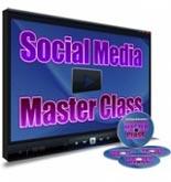Soci Vids Review – The Ultimate Social Marketing App 1