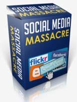 Soci Vids Review – The Ultimate Social Marketing App 3