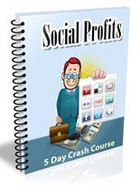 Soci Vids Review – The Ultimate Social Marketing App 5