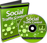SocialNeos Review – Viral Video List Building Made Easy 2