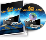 YouTube Enigma - Done For You Video Series That Will Drive Targeted Traffic to Your Site. 6