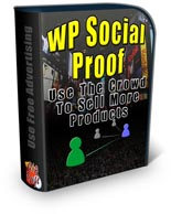 SocialNeos Review – Viral Video List Building Made Easy 1